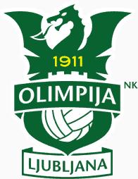 Nogometni Klub Olimpija Ljubljana