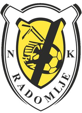 Nogometni Klub Radomlje