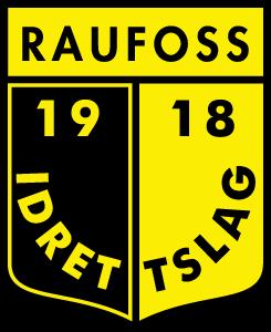 Raufoss IL 2