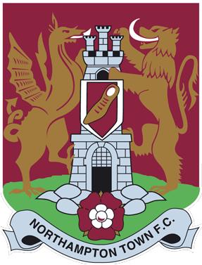 Northampton Town FC