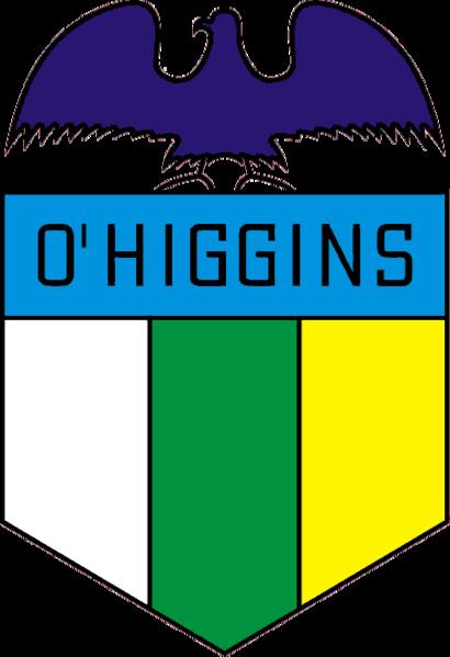 Club Deportivo O'Higgins