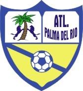 Atlético Palma del Río