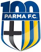Parma Football Club s.p.a.