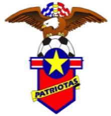 Corporación Deportiva Patriotas Futbol Club