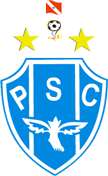 Paysandu Sport Club/PA