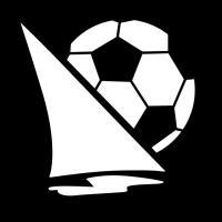 Petite Rivière Noire Sport Club