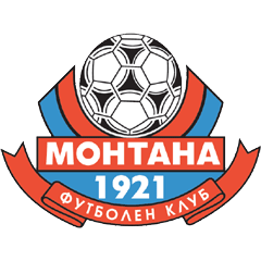 Professional football club Montana