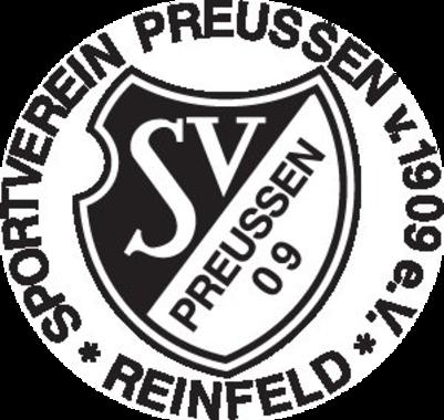 SV Preußen Reinfeld 1909 e.V. I