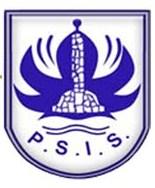 Persatuan Sepakbola Indonesia Semarang