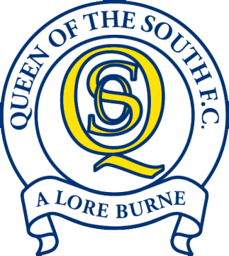 Queen of the South Football Club