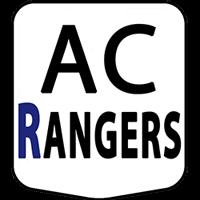 AC Rangers