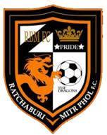 Ratchaburi FC