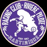 Racing Club de Rivière-Pilote
