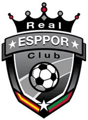 Real ESPPOR Club