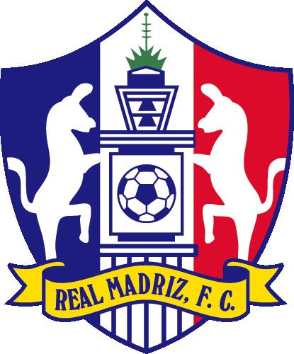Real Madriz F.C.