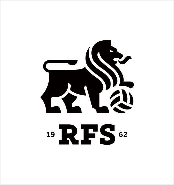 Rīgas Futbola skola