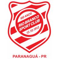Rio Branco SC Paranagua