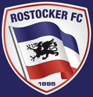 Rostocker FC 1895 e.V. I