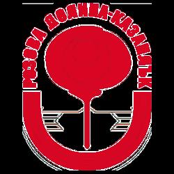 FC Rozova Dolina Kazanlak