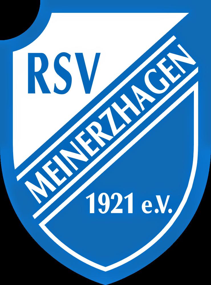 RSV Meinerzhagen 1921 e.V. I