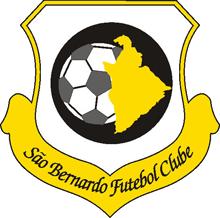 São Bernardo Futebol Clube/SP