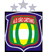 Associação Desportiva São Caetano/SP