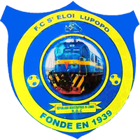 FC St. Eloi Lupopo