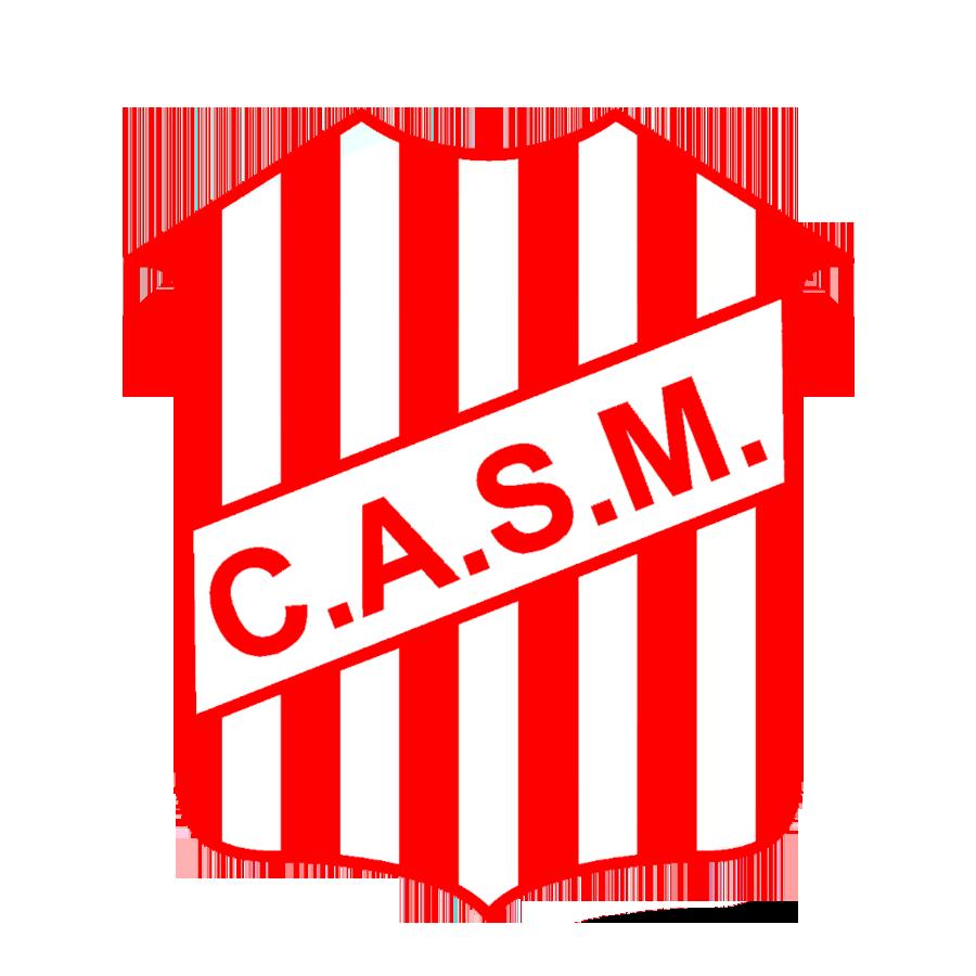 Club Atlético San Martín de Tucumán