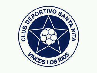 Club Deportivo y Social Santa Rita de Vinces