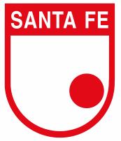 Independiente Santa Fé Corporación Deportiva