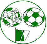 Kiyovu Sports