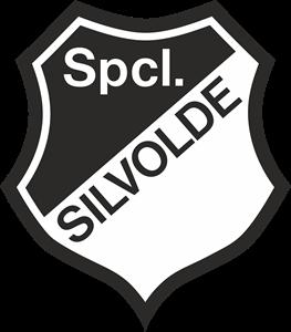 SP Silvolde