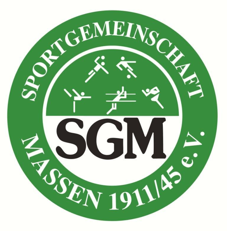 SG Massen 1911/1945 e.V.