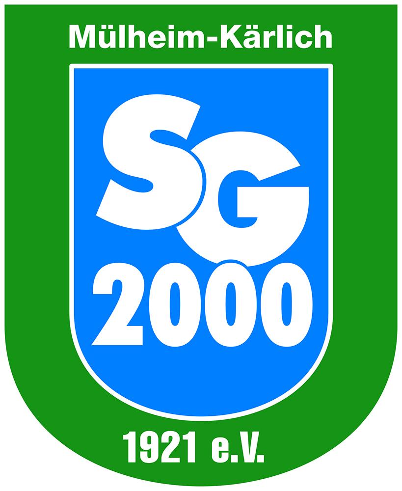 SG 2000 Mülheim-Kärlich e.V. I