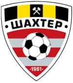 FK Shakhter Soligorsk