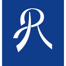 Rollon, SK - Fotball