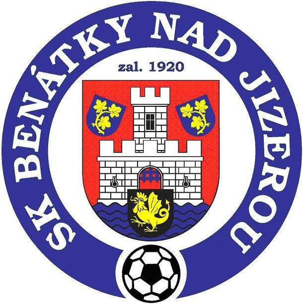 SK Benátky nad Jizerou