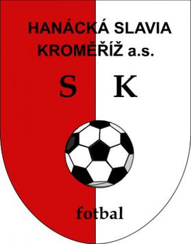 Hanácká Slávia Kroměříž