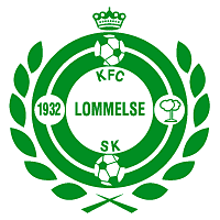 Lommelse SK