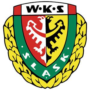 Wroclawski Klub Sportowy Śląsk Wrocław Spólka Akcyjna