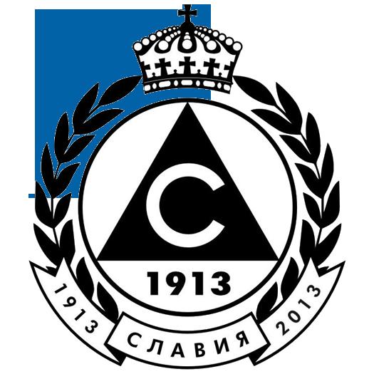 Profesionalen Futbolen Klub Slavia Sofia