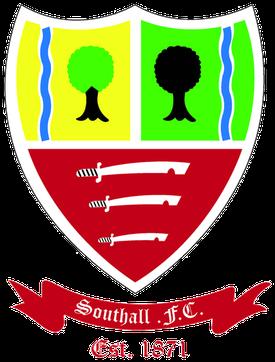 Southall FC