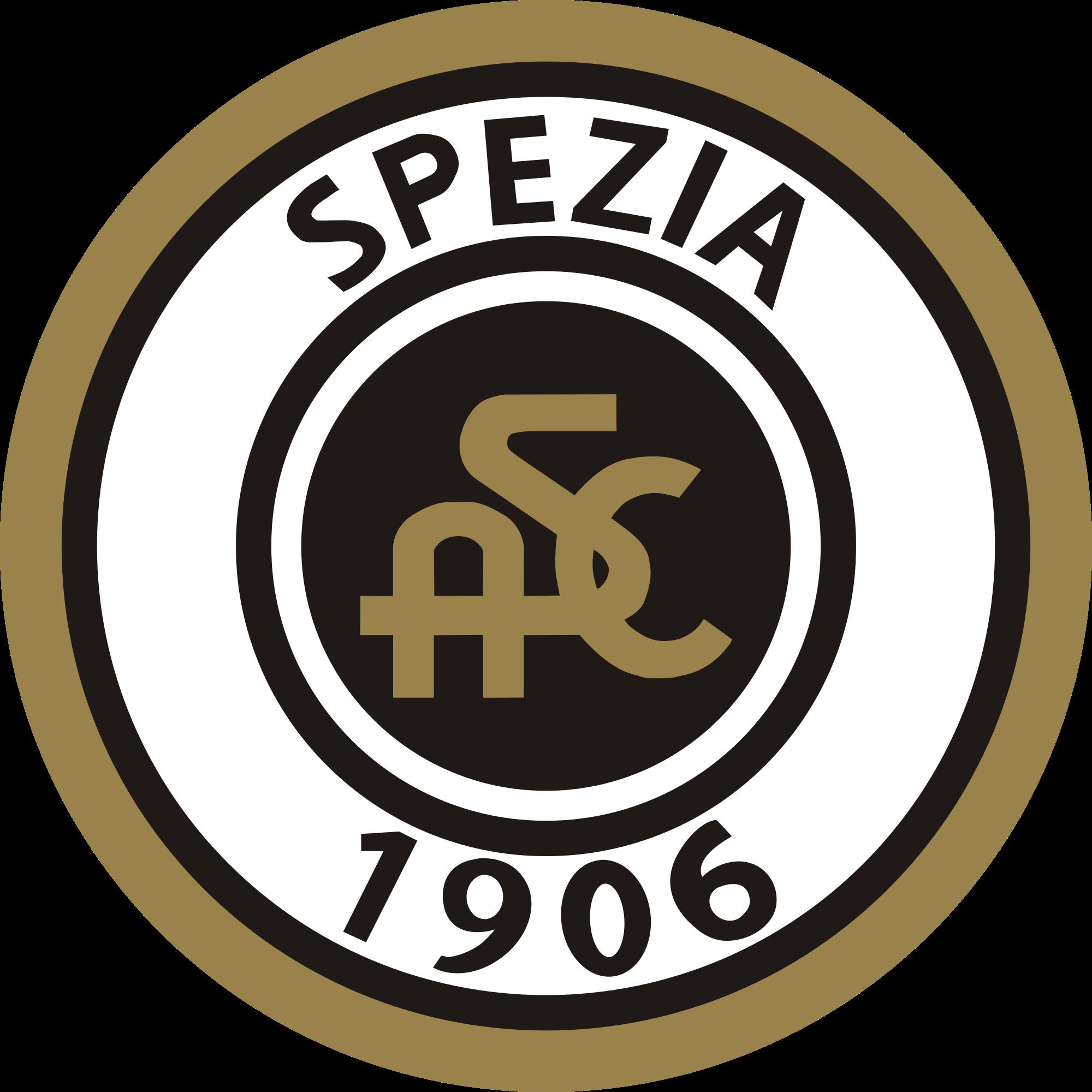 Spezia Calcio 1906