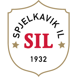 Spjelkavik
