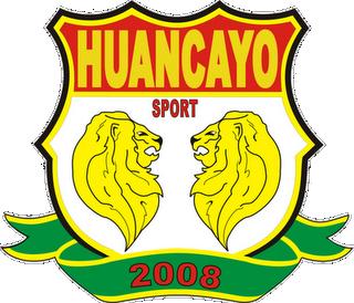 Sport Huancayo