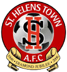 St Helens Town Reserves