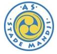 AS Stade Mandji