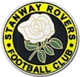 Stanway Rovers FC