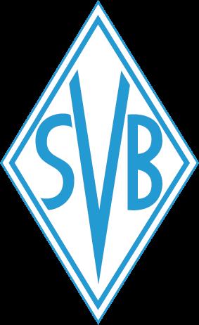 SV Böblingen 1945 e.V.