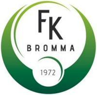 FK Bromma
